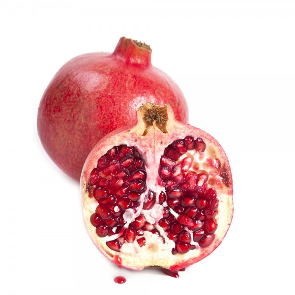 Red Pomegranate Fresh Fruit Imported per Kg 296564-V001 by Spinneys Fresh Produce Market