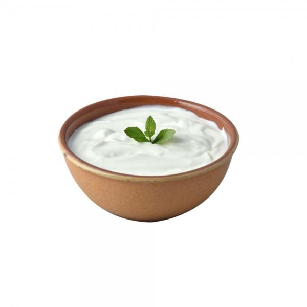 Labneh Baladi 500G 303689-V001 by Spinneys Cheese Counter