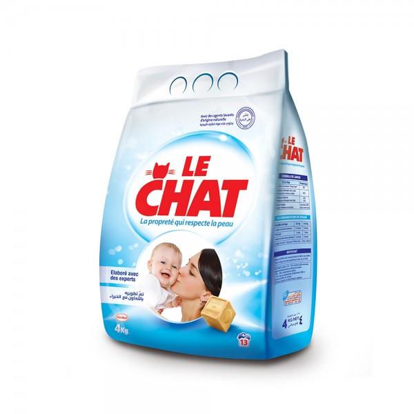 Le Chat Eco Bag Machine - 4Kg 304729-V001 by Le Chat