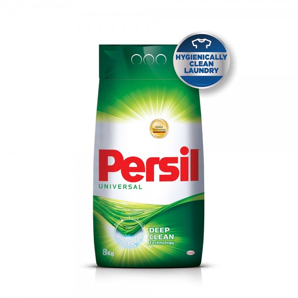 Persil Regular Economical 8Kg 304772-V001 by Persil