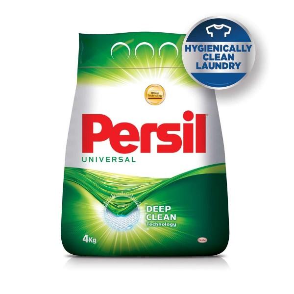 PERSIL Powder Deep Clean 4Kg 304778-V003 by Persil
