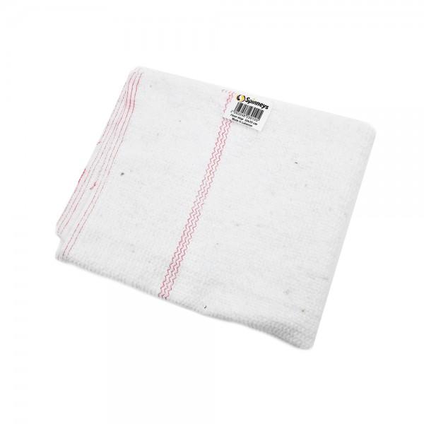 Spinneys Floor Cloth 304823-V001 by Spinneys Essentials