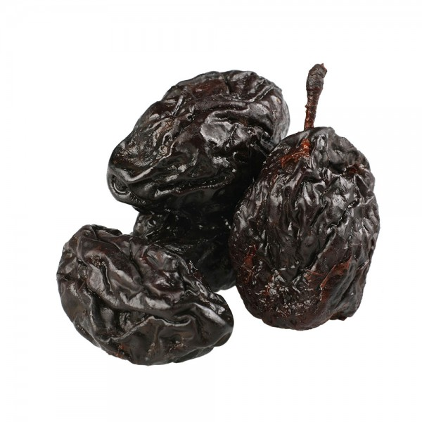 Dry Prunes Supreme 200G 306080-V001 by Spinneys Cheese Counter