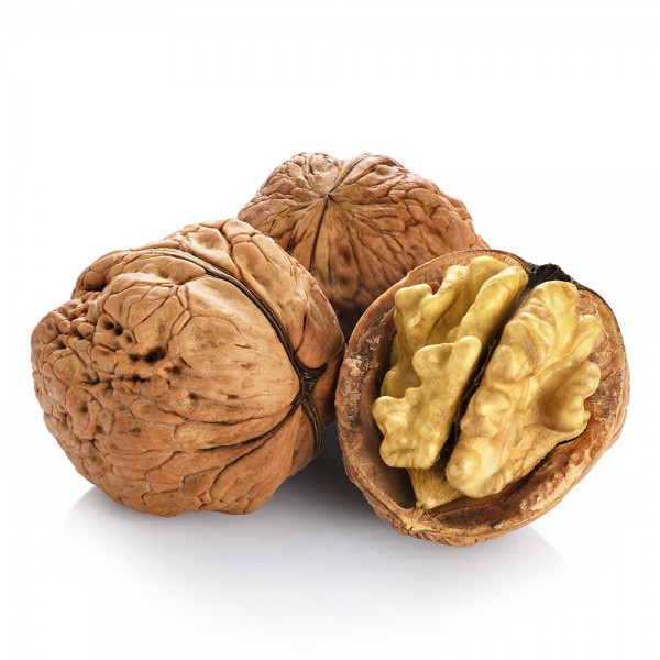 Walnuts Supreme 170G 306081-V001 by Spinneys Cheese Counter