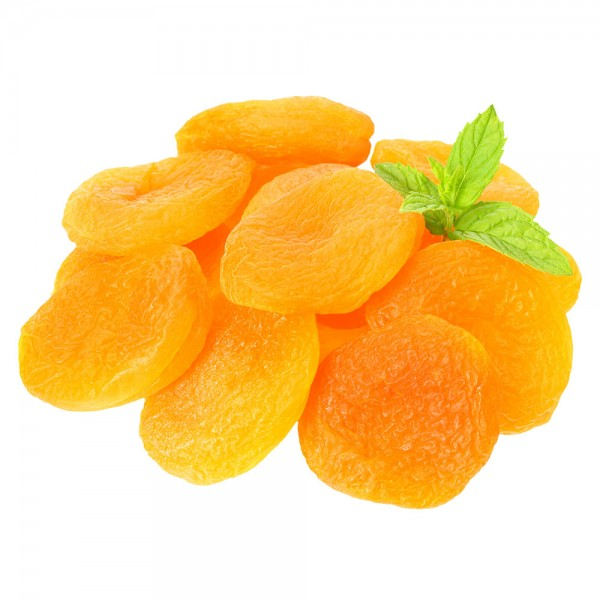 Dried Apricots Supreme per Kg 306086-V001 by Spinneys Cheese Counter