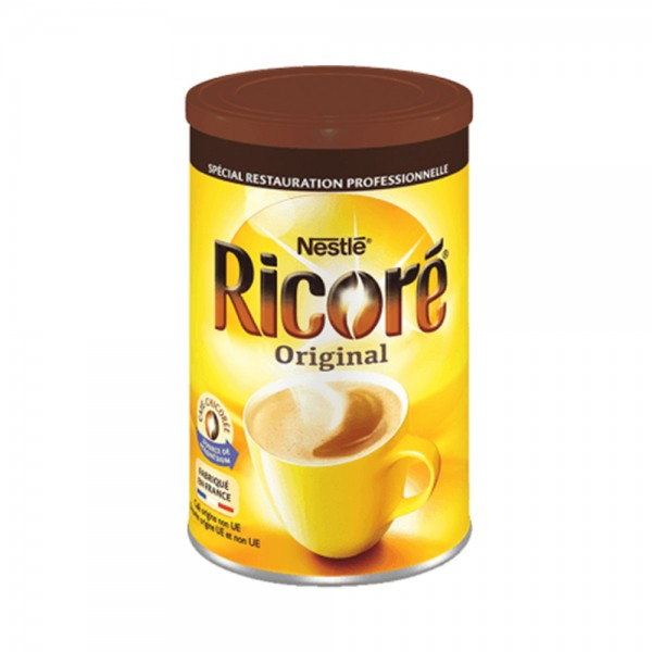 RICORE COFFEE 306822-V001 by Nestle