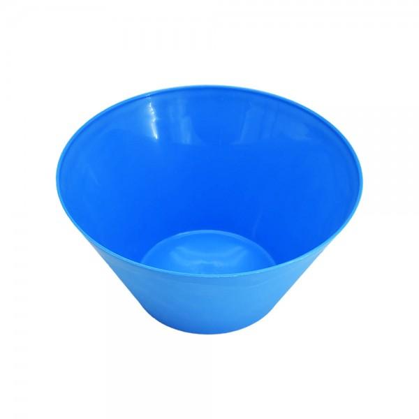 Heidrun Salad Bowl - 20Cm 307779-V001 by Heidrun