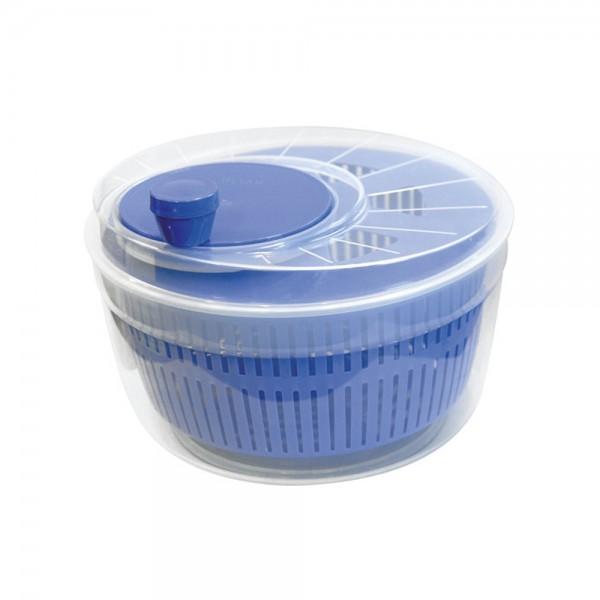 Ucsan Salad Spinner M-123 - 5L 308796-V001 by Ucsan Platic