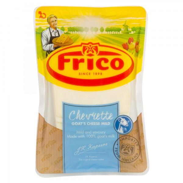 Frico Chevrette Slice 309020-V001 by Frico