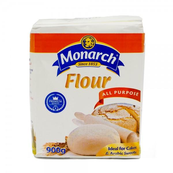 Monarch All Purpose Flour 309254-V001 by Monarch