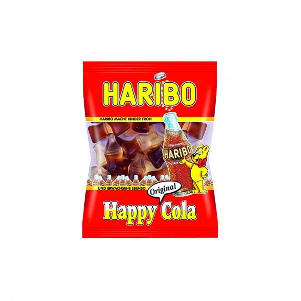 Haribo Happy Cola - 80G 311944-V001 by Haribo