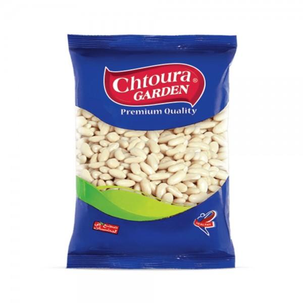 Chtoura Garden Alubia White Beans 312912-V001 by Chtoura Garden