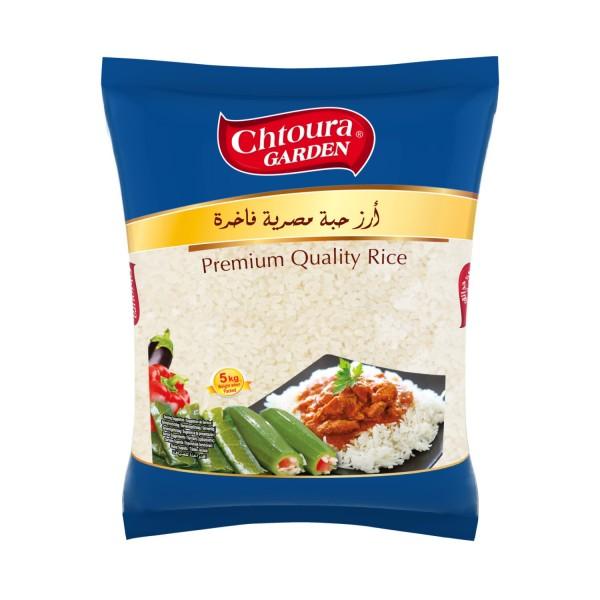 Chtoura Garden Egyptian Rice 312913-V001 by Chtoura Garden