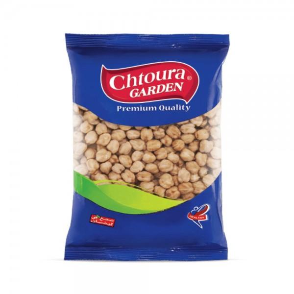 Chtoura Garden Chick Peas 312915-V001 by Chtoura Garden