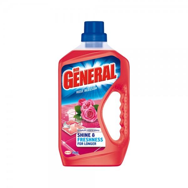 DER GENERAL Rose Blossom - 750Ml 314074-V001 by Der General