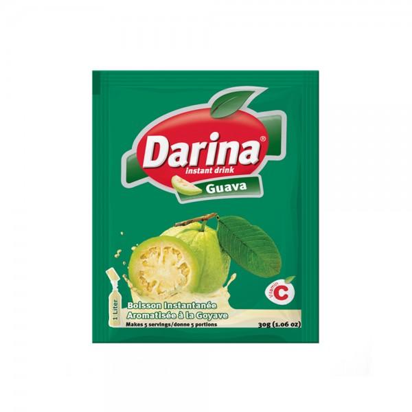 GUAVA POWDER JUICE 314892-V001 by Darina
