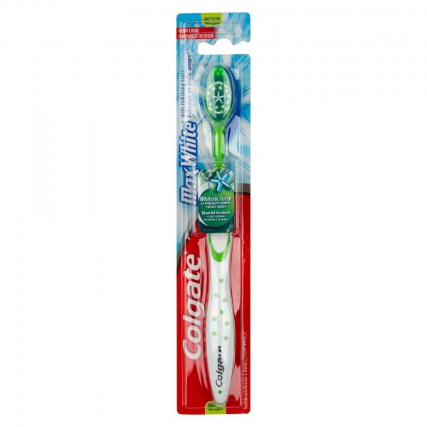 Colgate Toothbrush Max Fresh Medium 314904-V001
