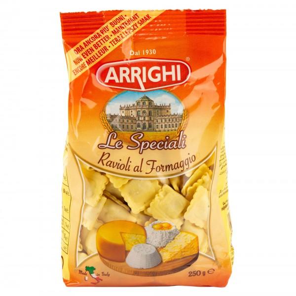 ARRIGHI Ravioli Fromage 250G 315122-V001 by Arrighi