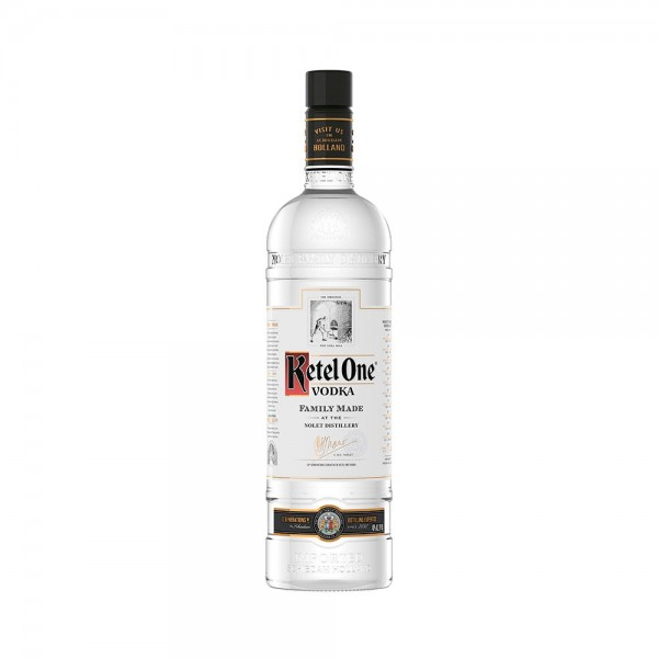 Vodka Ketel One 75cl 315804-V001 by Ketel One