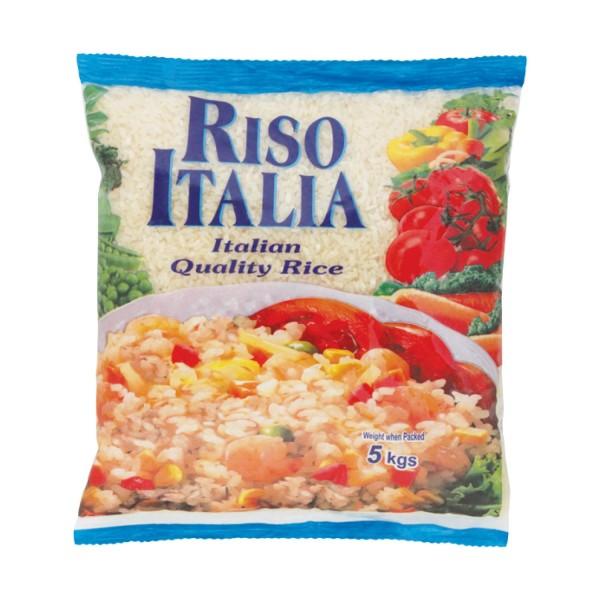 Riso Italia Italian Rice 316979-V001 by Riso Italia