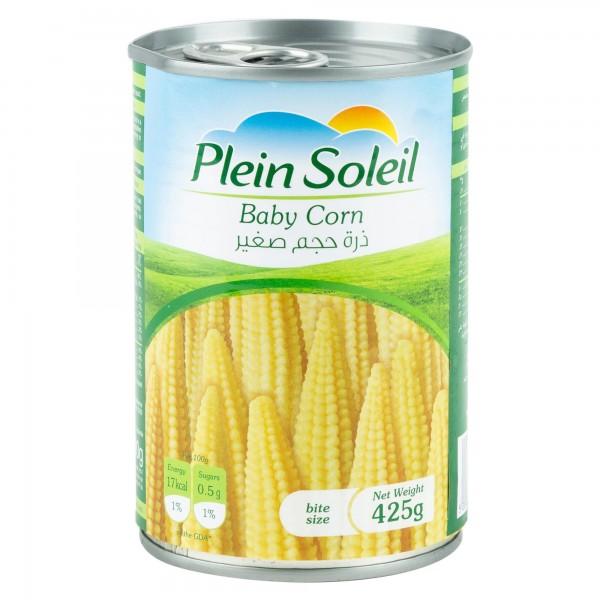 Baby Corn 323629-V001 by Plein Soleil