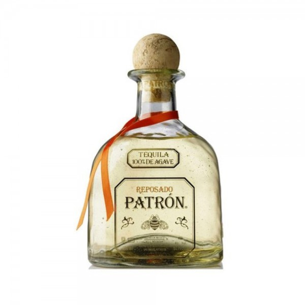 Patron Reposado 327602-V001 by Patron