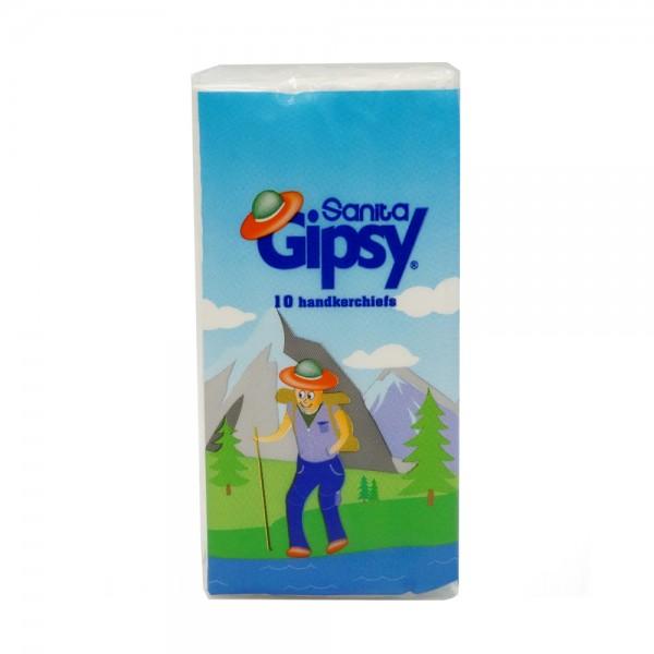 GIPSY POCKET MOUNTAIN 327959-V001 by Sanita