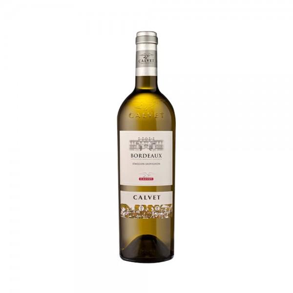 Calvet Classic Semillon Blanc - 750Ml 328005-V001 by Calvet