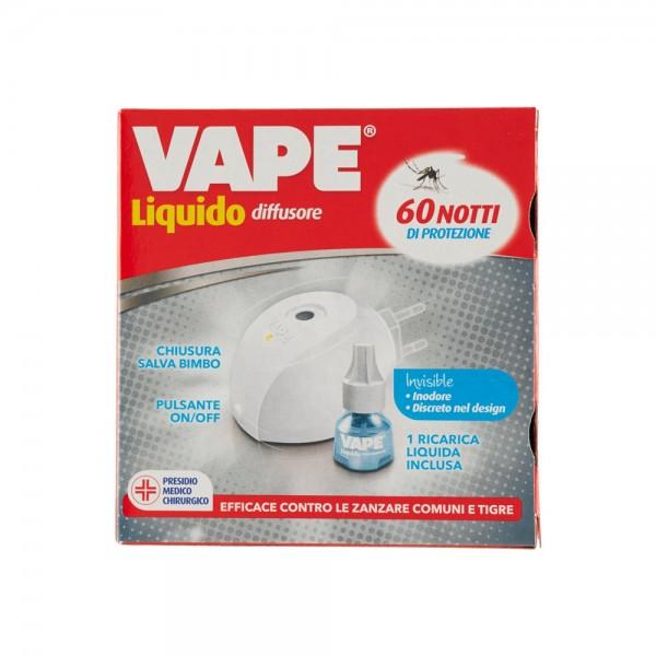 Magic Cordless Liqd St+Refl 60 328948-V001 by Vape