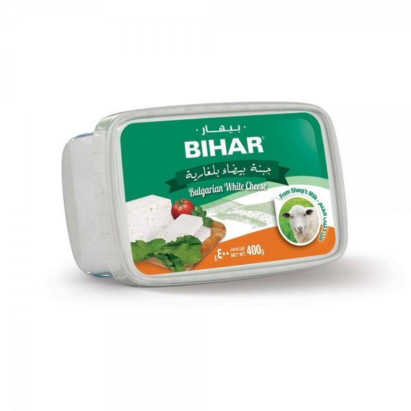 Bihar Bulgarian Sheep 400g 332356-V001 by Bihar