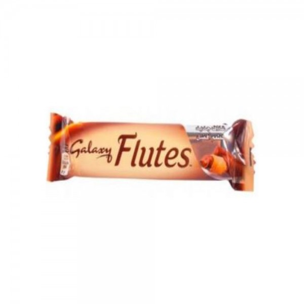 Galaxy Flute Single 332472-V001 by Mars