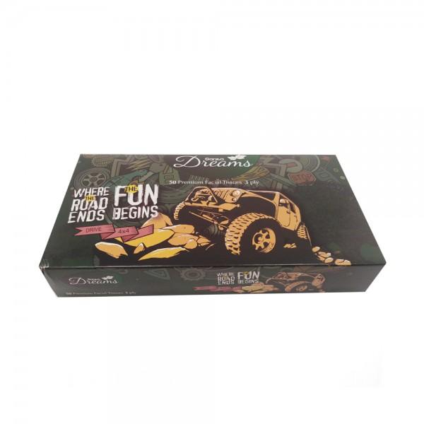 CAR 332494-V001 by Sanita