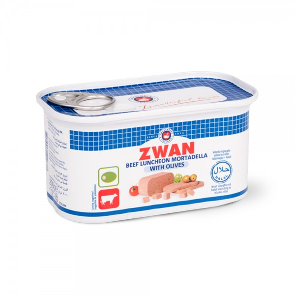 BEEF LM WITH OLIVES 335411-V001 by Zwan