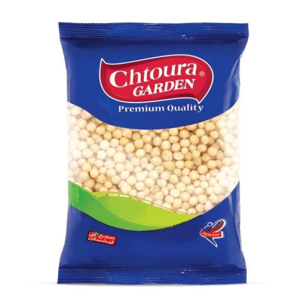 Chtoura Garden Moghrabieh 900g 337574-V001 by Chtoura Garden