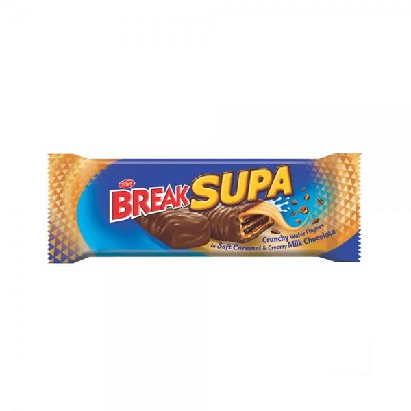 CHOC BREAK SUPA 337717-V001 by Tiffany