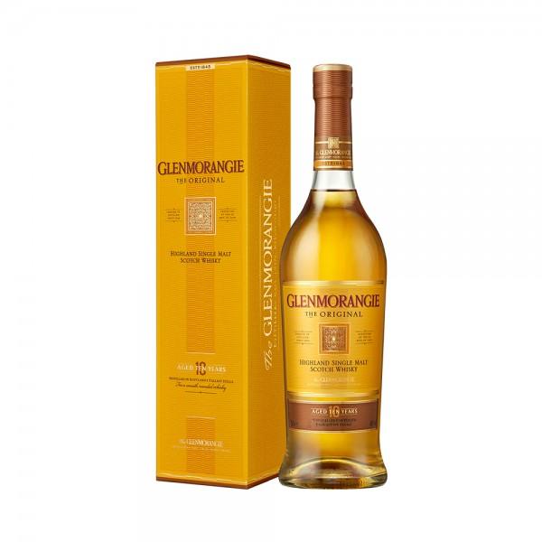 Whisky Glenmorangie The Original 10 Years 70cl 339713-V001 by Glenmorangie