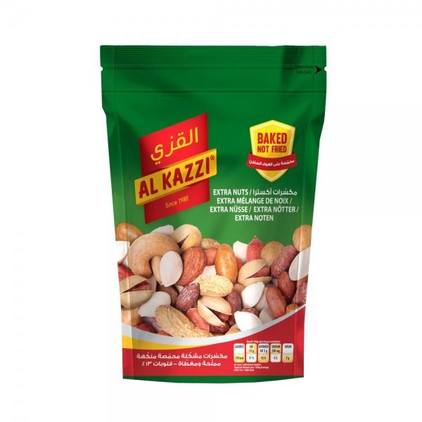 Al Kazzi Extra Mix Nuts 344403-V001 by Al Kazzi