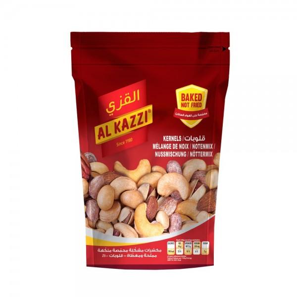 Al Kazzi Kernels Nuts 344407-V001 by Al Kazzi
