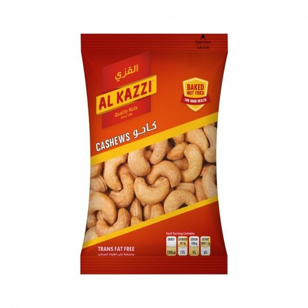 Al Kazzi Cashews Jumbo 344418-V001 by Al Kazzi