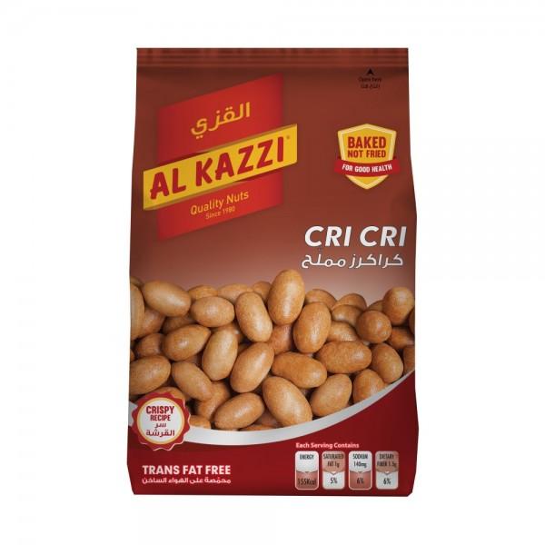 Al Kazzi Cri Cri 344429-V001 by Al Kazzi