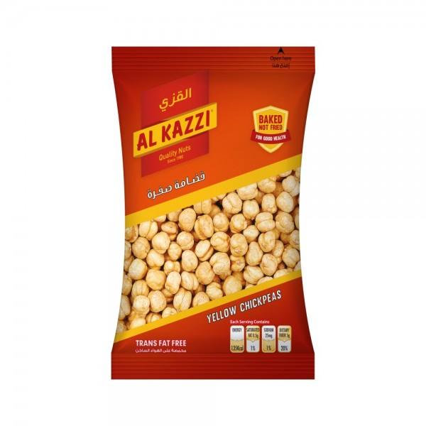 Al Kazzi Yellow Chickpeas 344434-V001 by Al Kazzi
