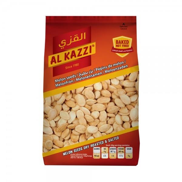 Al Kazzi Super Melon Seeds 344438-V001 by Al Kazzi