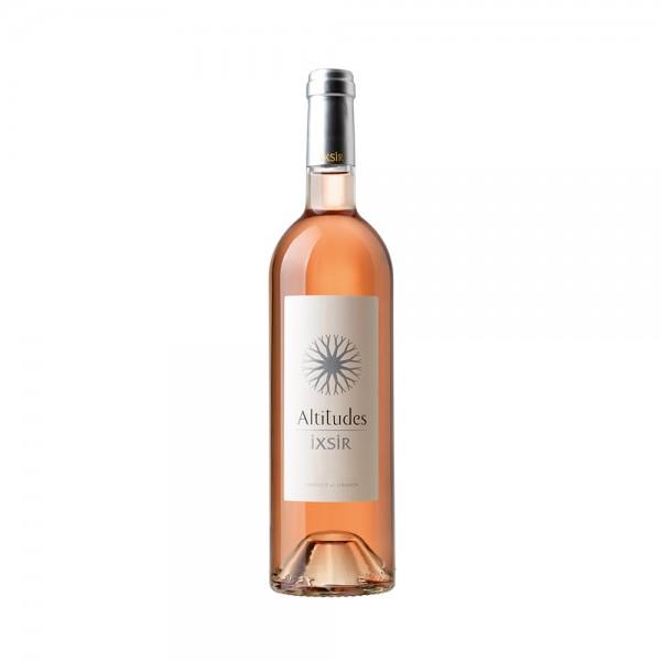 Wine Ixsir Altitude Rose 75cl 348099-V001 by Ixsir