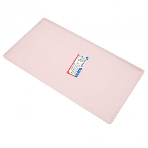 Ucsan Plate Rectangular M-637 - 18X33Cm 348821-V001
