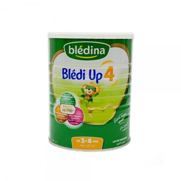 BLEDI UP 4 348854-V001 by Bledina