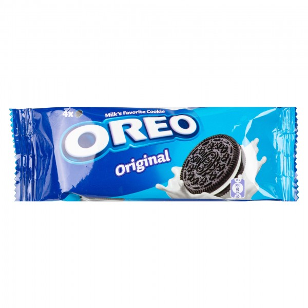 Oreo Original 44G 348928-V001 by Nabisco