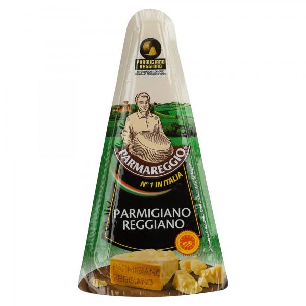 Parmareggio Reggiano Cheese Wedge Maturity 14 Month 150G 350127-V001 by Parmaregio