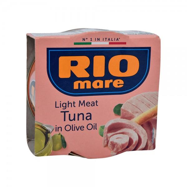 TUNA IN OLIVE OIL 350382-V001 by Rio Mare
