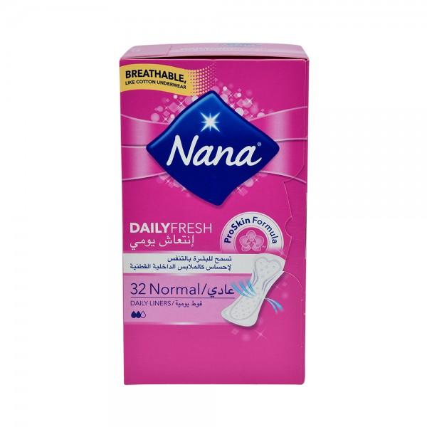Nana P-S Normal - 32S 350728-V001 by Nana