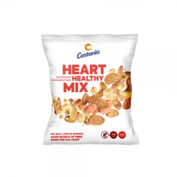 Castania Heart Healthy Mix Bag 351526-V001 by Castania